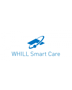 WHILL Smart Care